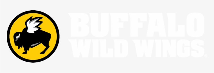 Buffalo Wild Wings Franchisee In Thailand - Buffalo Wild Wings (email Delivery), transparent png #2218583