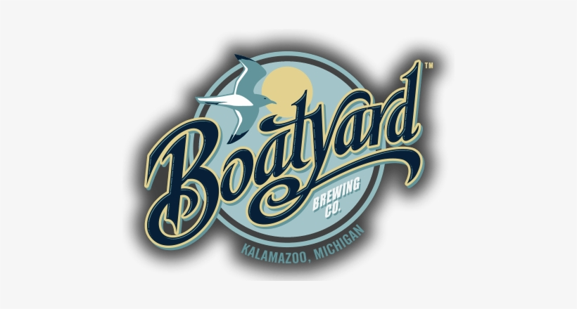 Boatyard Brewing Plans 'friends' Brew As Alzheimers - Boatyard Brewing, transparent png #2218792