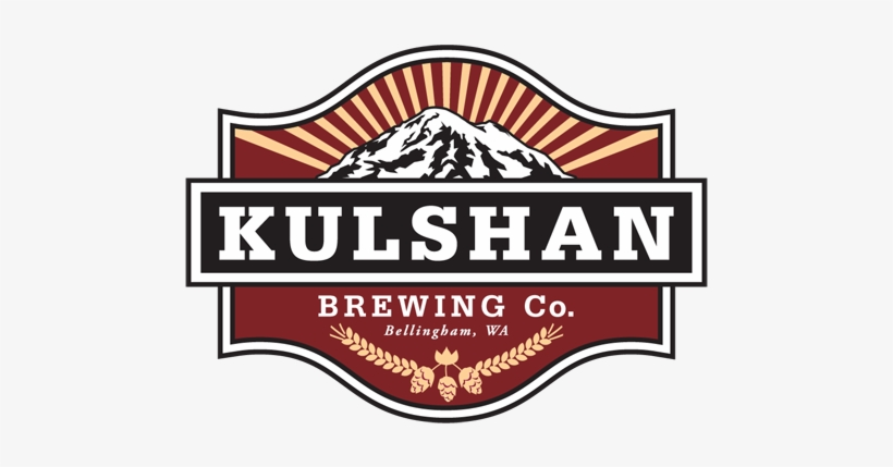 Be51a2 Kulshan Brewing At The Beer Junction - Kulshan Brewing Co, transparent png #2219439