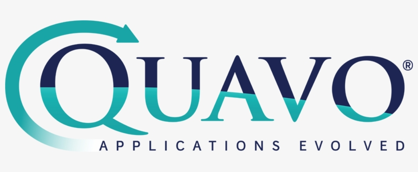 Quavo Implements Pega Strategic Applications Faster, - Made In Flowers, transparent png #2222928