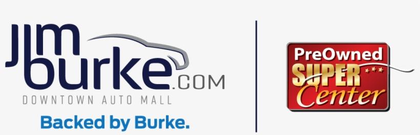Jim Burke Automotive >> Dealer Logo Jim Burke Automotive Free Transparent Png
