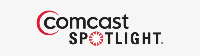 Comcast Spotlight Free Transparent Png Download Pngkey