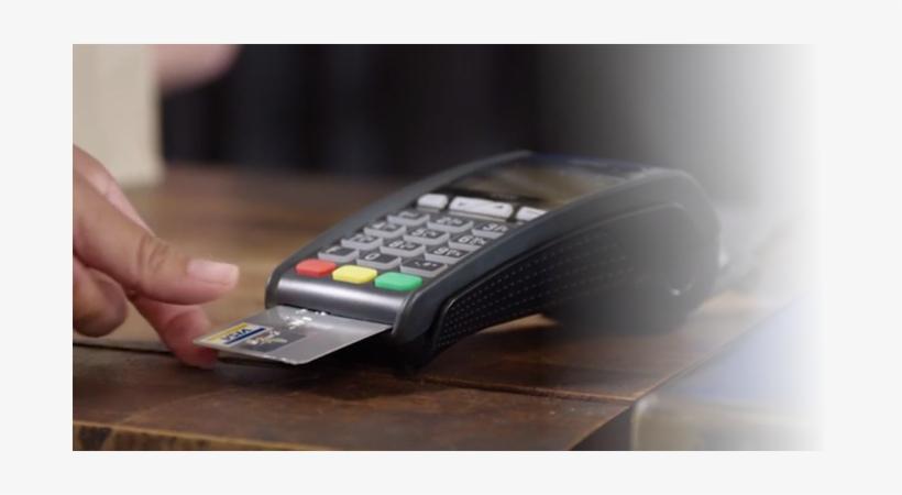 Costco Credit Card Processing >> Costco Elavon Credit Card Processing Solution Merchant