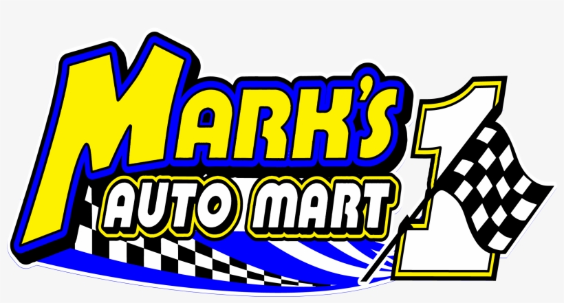 Marks Auto Mart >> Marks Auto Mart Logo Mark S Auto Mart Free Transparent