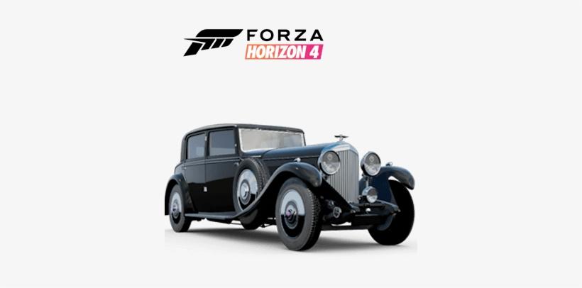 Forza Horizon 4 Prices, transparent png #2231511