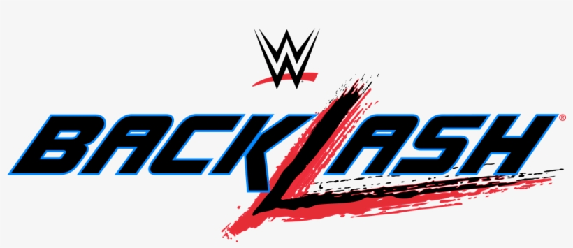 Monday Night Raw And Smackdown Live Present Wwe Backlash - Wwe 2015 Trading Cards Hobby Box Wwe Wrestling Topps, transparent png #2233302
