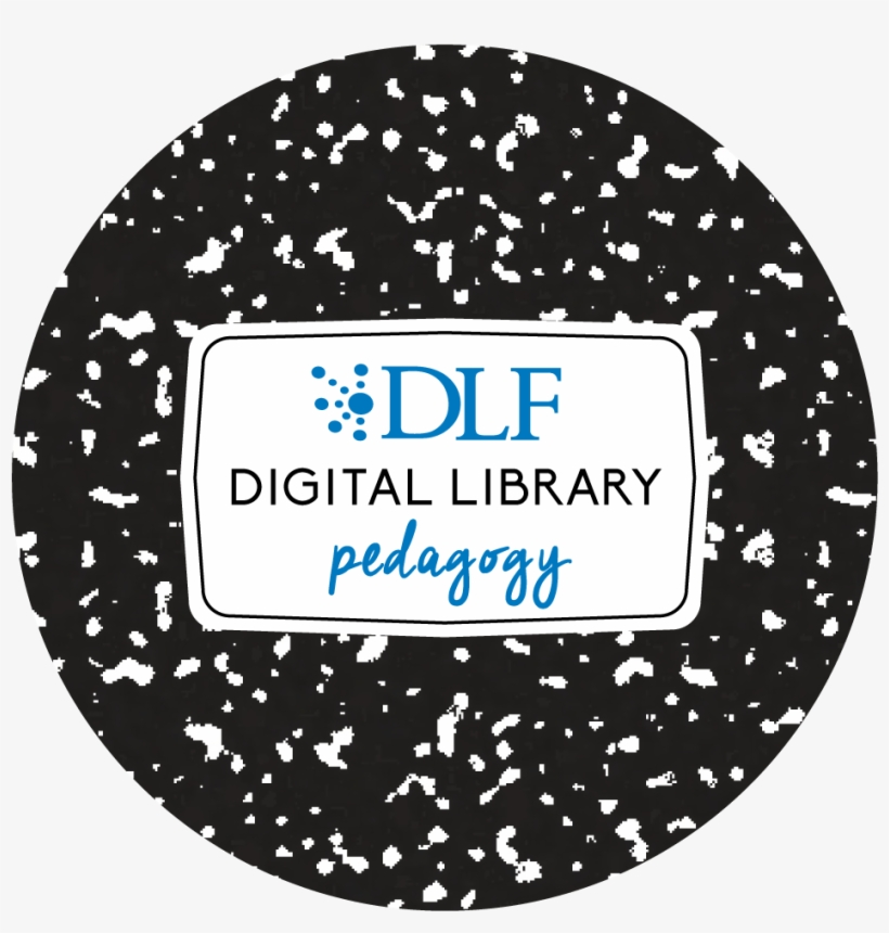 Professional Development Doesn't Always Take The Form - Digital Library Federation, transparent png #2233387