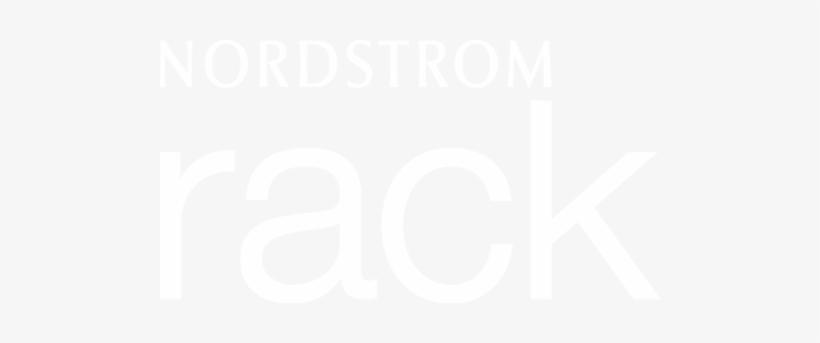 Nordstrom Rack Gift Card (email Delivery), transparent png #2234366
