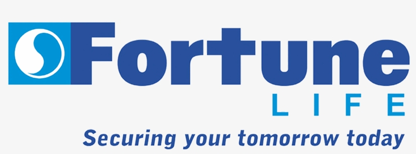 Fortune Life - Fortune General Insurance Corporation, transparent png #2237071