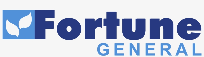 Fortune General 4/f City State Center, 709 Shaw Boulevard, - Fortune General Insurance Corporation, transparent png #2237089