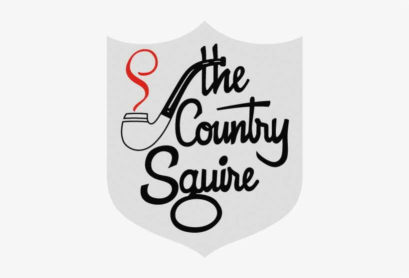 28 Feb The Squire And Paypal Logo Free Transparent Png Download