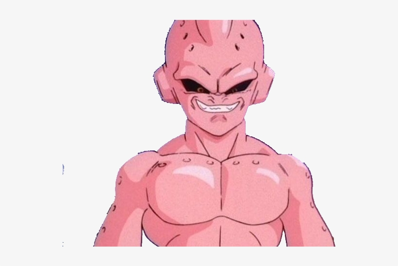 Mas De 400 Renders De Dragon Ball Z Dragon Ball Z Dragon Ball Z