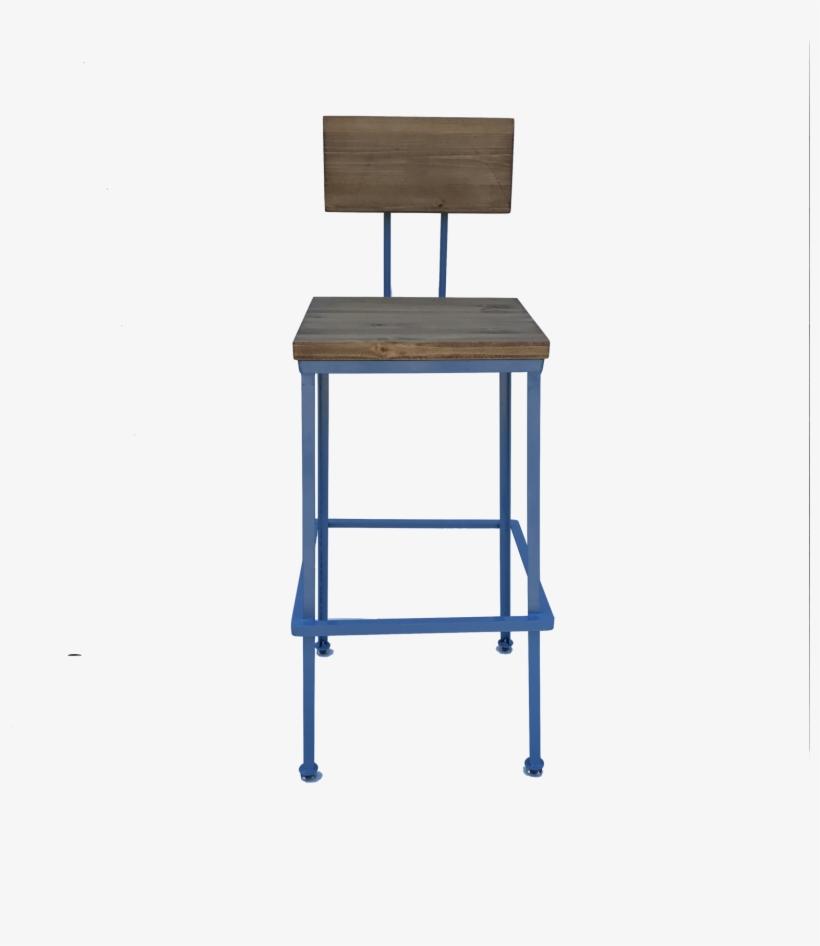 Admirable Metal Bar Stool Commercial Seating Rustic Stool Bar Lamtechconsult Wood Chair Design Ideas Lamtechconsultcom