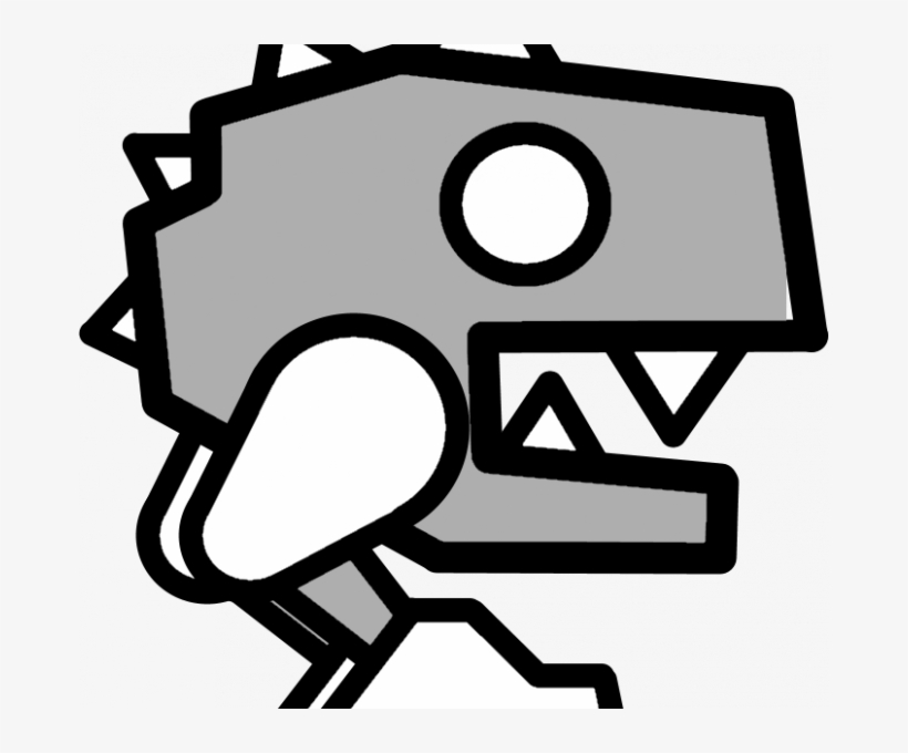 geometry dash 2.11.exe download