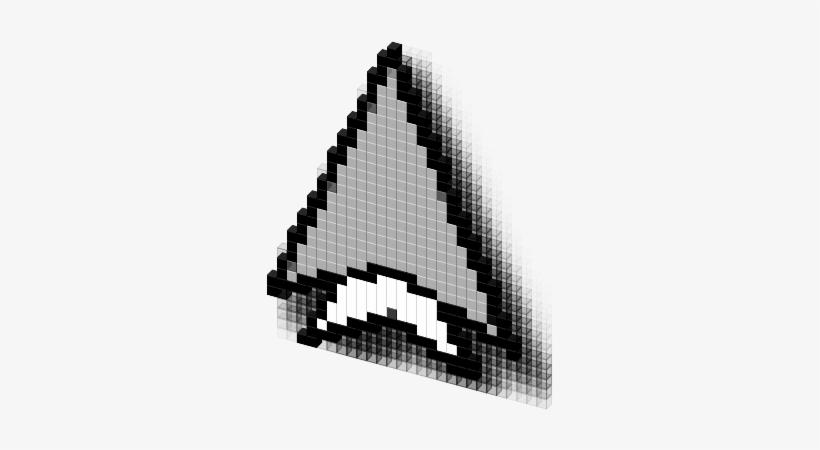 Geometry Dash Cursor, transparent png #2242024