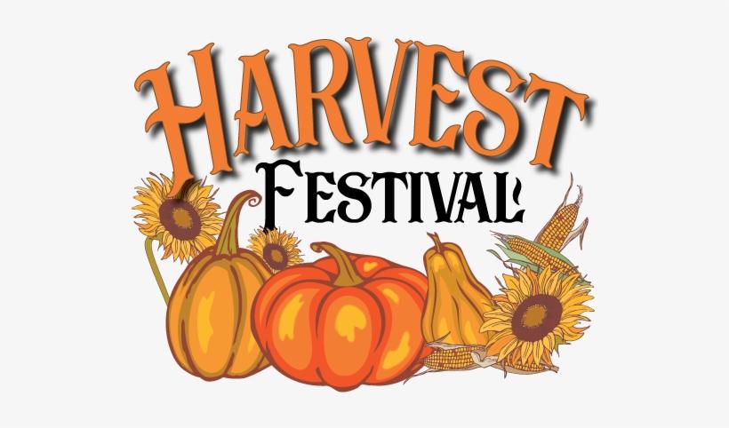 Harvest Festival, transparent png #2245320