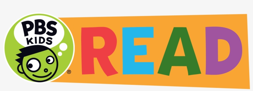 Click For Pbs Kids Read List - Pbs Kids, transparent png #2247612