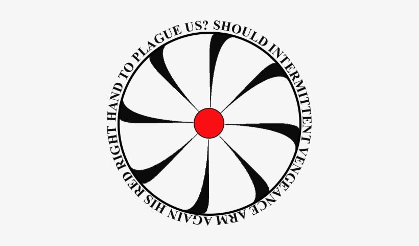 Ci - Main - Chaos Insurgency Logo - Free Transparent PNG Download - PNGkey