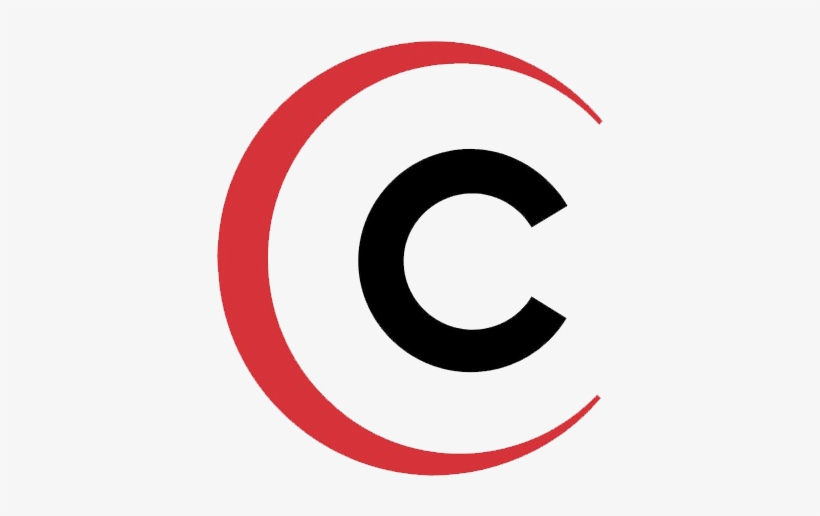 Download Comedy Central Logo Comcast Cable Logo C Png Image With No Background Pngkey Com