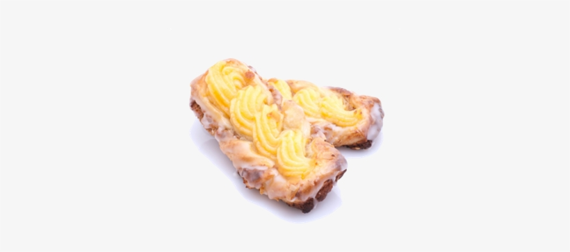 Pastries - Puff Pastry, transparent png #2252453
