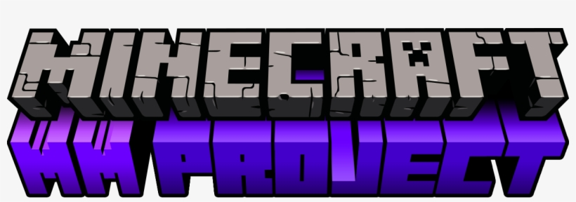 Minecraft Legend Of Zelda Majora S Mask Project Minecraft Bedrock Logo Free Transparent Png Download Pngkey