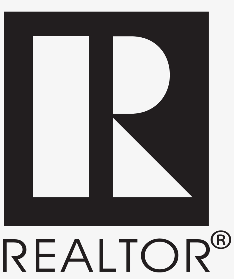 The Trademarks Mls®, Multiple Listing Service® And - National Association Of Realtors, transparent png #2254756