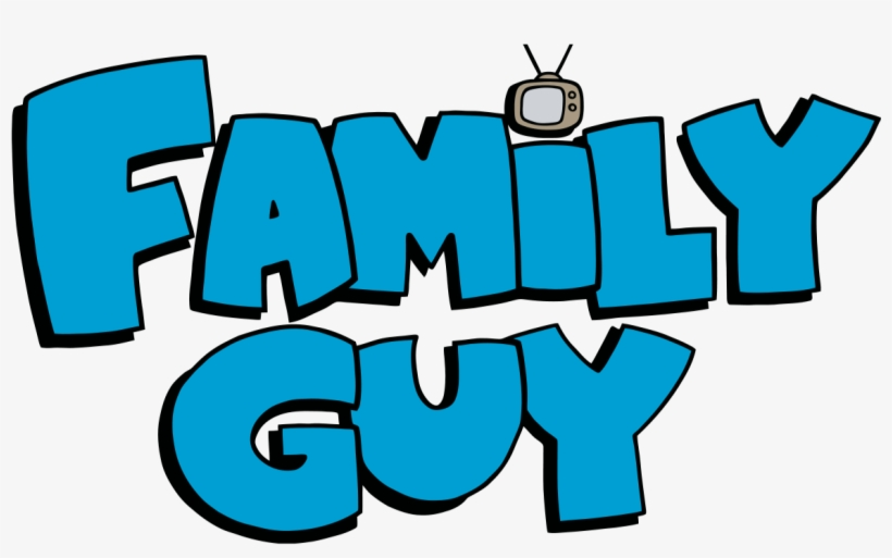 'family Guy' And 'bob's Burgers' Renewed For Another - Family Guy, transparent png #2256466