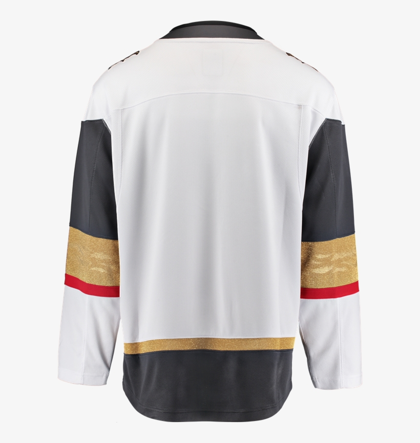 on sale aca38 86860 Las Vegas Golden Knights Jersey , Men - Vegas Golden Knights ...