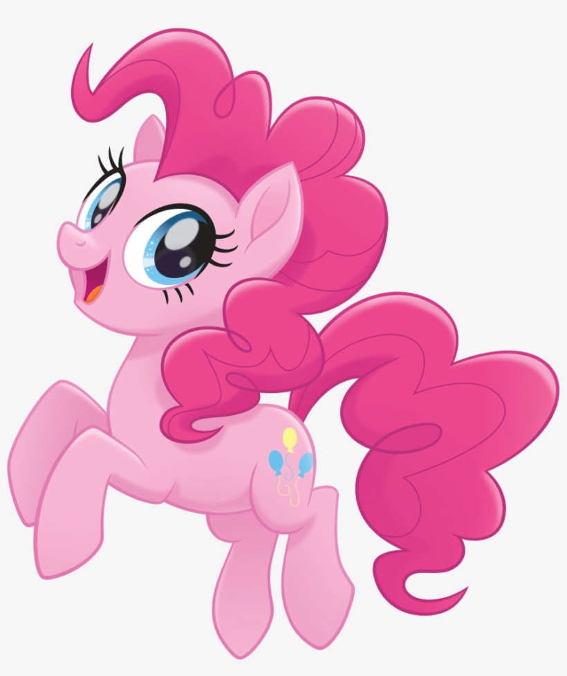 Graphic Free Download My Little Pony Images Hd Wallpaper Pinkie