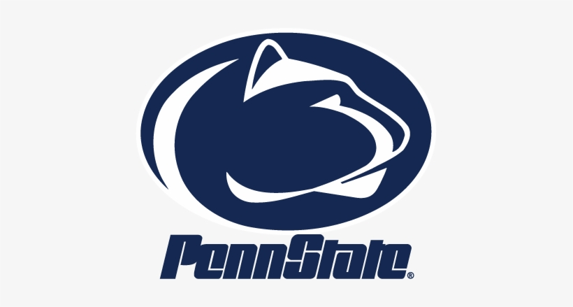 Ohio State University - Penn State Football, transparent png #2262265