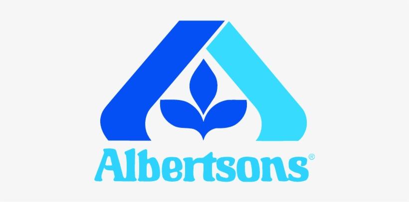 Report - Safeway Albertson, transparent png #2262412