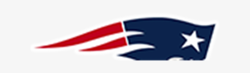 The Nfl Has Upheld Their 4 Game Suspension Of Tom Brady - New England Patriots Logo Svg, transparent png #2262590