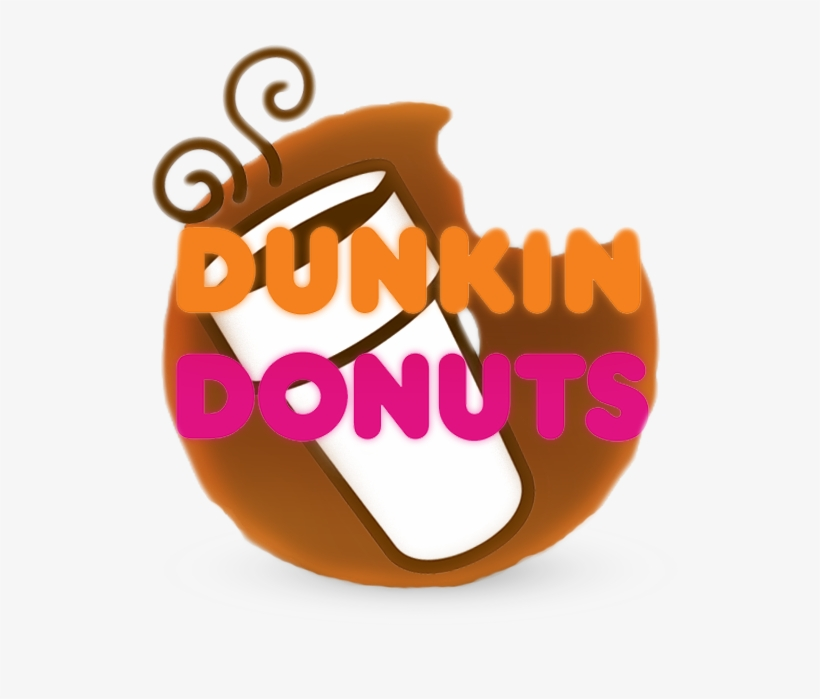 Donuts Roblox By Billycurve - Donut Cafe Ad Roblox, transparent png #2262609