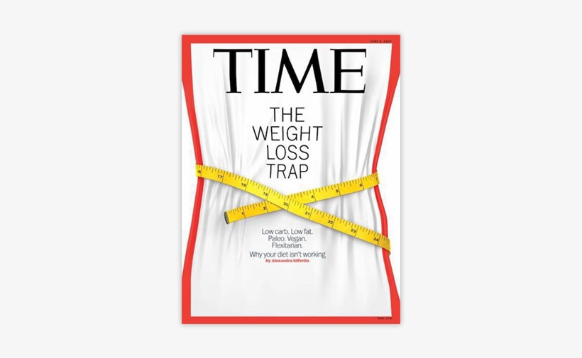 Time Magazine Cover - Time Magazine February 5 2018, transparent png #2264912