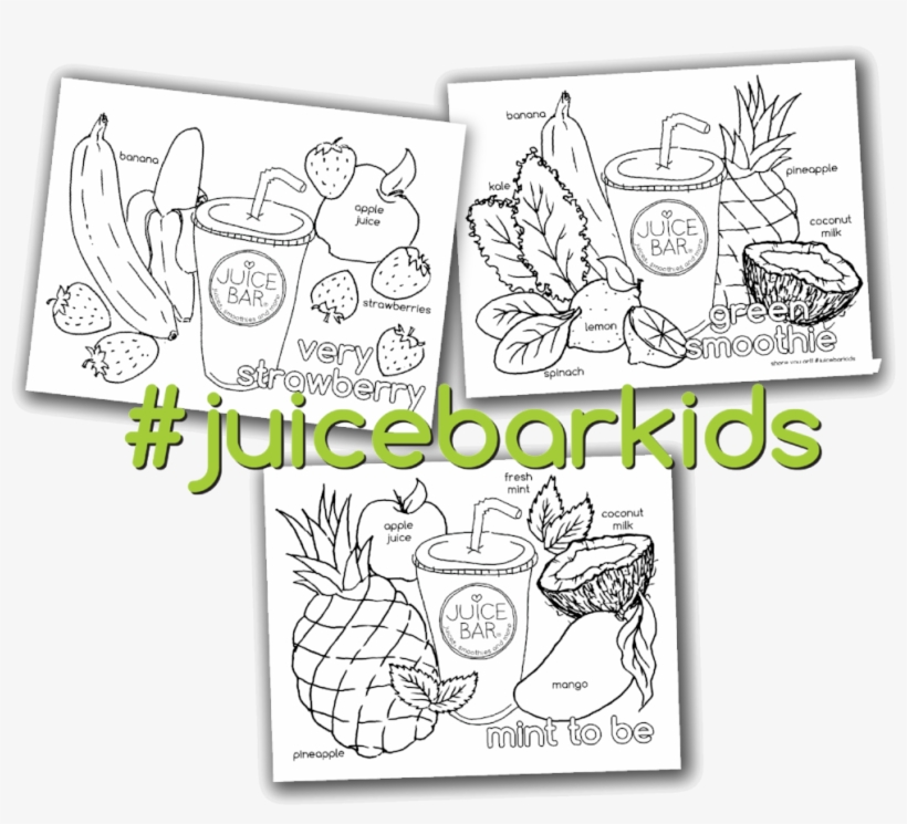 Kale Drawing Kid - Library, transparent png #2266709