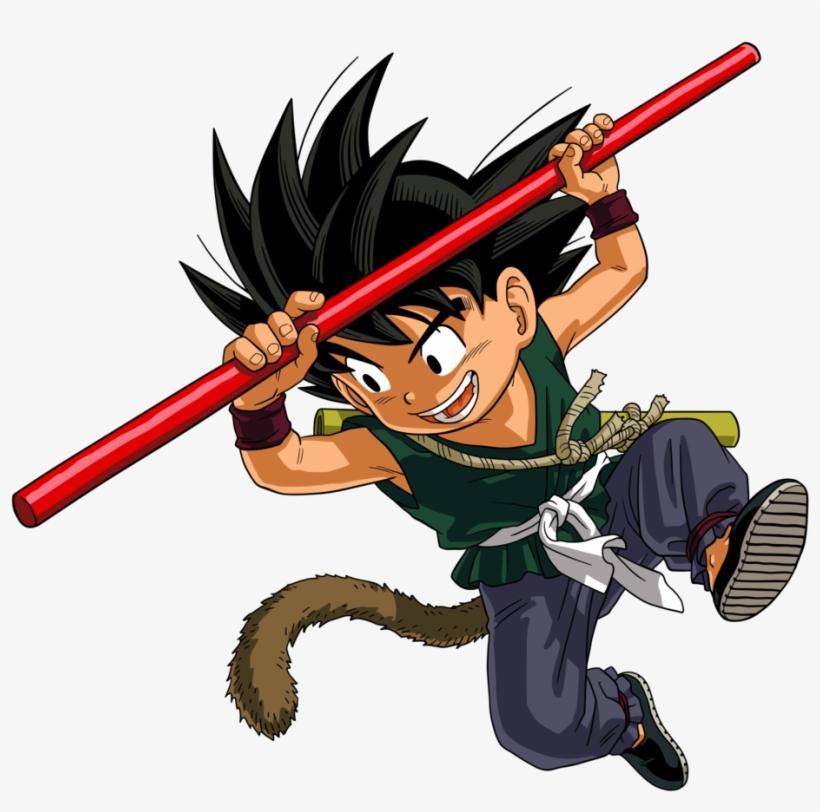 Http I Imgur Comss4iwwu Dibujo De Goku Con Color Free
