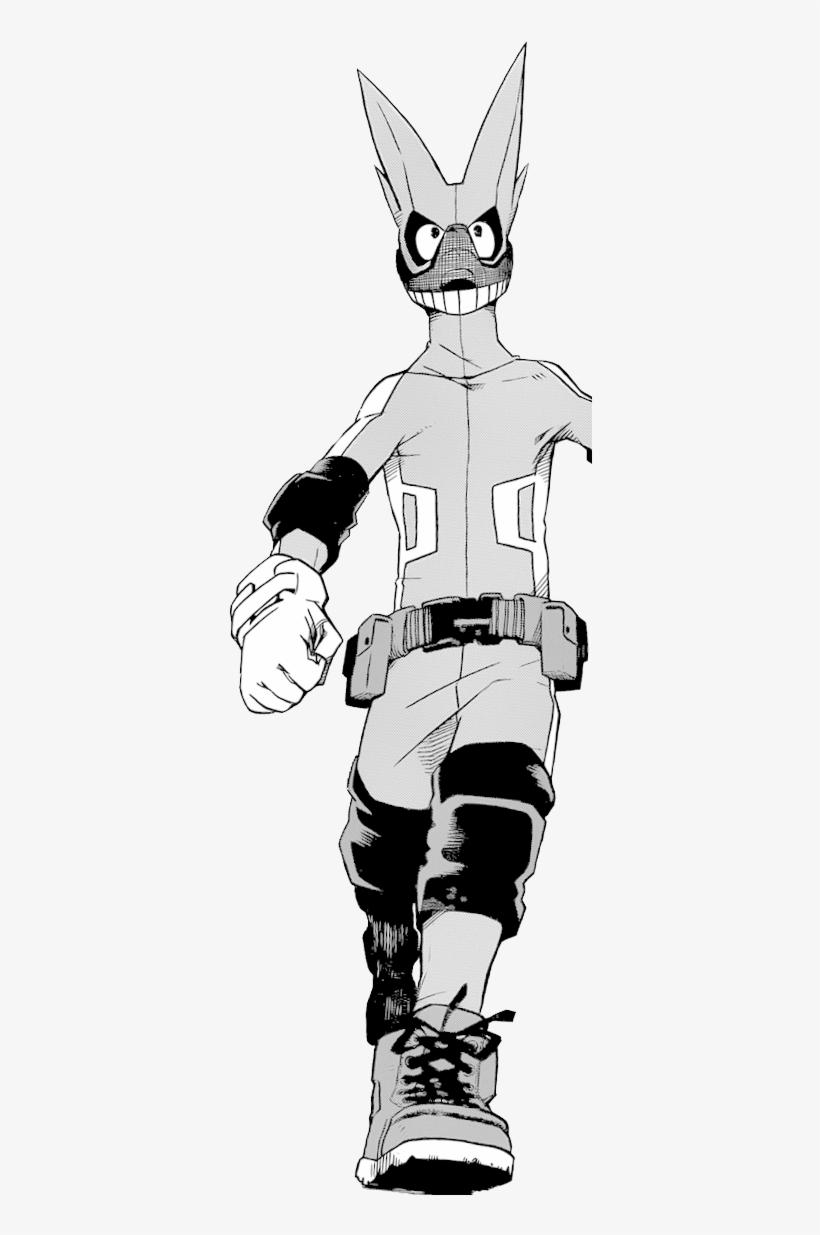Imagen Traje Inicial De Png Wiki Boku Izuku Midoriya Manga