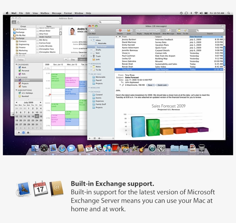 Snow Leopard - Mac Os X Snow Leopard - Free Transparent PNG Download