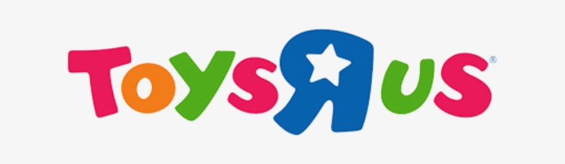 Emarsys Enables Us To Execute Highly Effective, Automated - Don T Want To Grow Up Toys R Us, transparent png #2271695