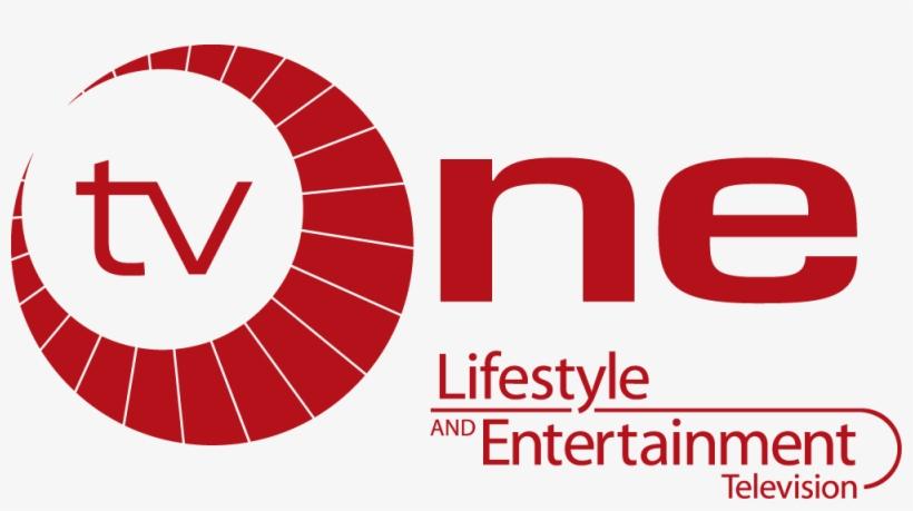 tv one s original logo tv one logo free transparent png download pngkey tv one logo free transparent png