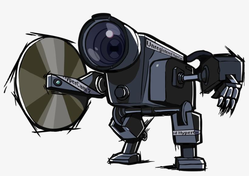 813n On Twitter - Unregistered Hypercam 2 Siivagunner - Free