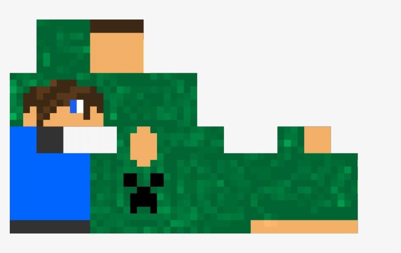 Minecraft Skins Png Download Clip Transparent Library Pro Downloadable Minecraft Skins Free Transparent Png Download Pngkey