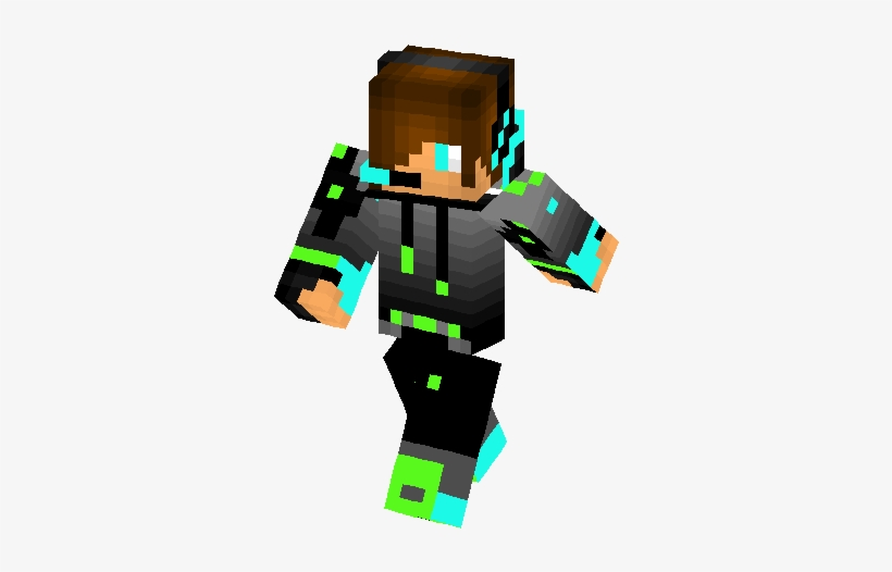 Minecraft Skins Boy Cool Minecraft Skin Images Mc Minecraft
