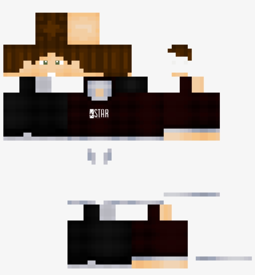 The Flash Minecraft Skins Minecraft Pe Fortnite Skins Free - the flash minecraft skins minecraft pe fortnite skins transparent png 2278351