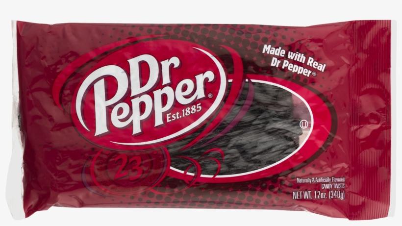 Team Solomid Dr Pepper, transparent png #2278641