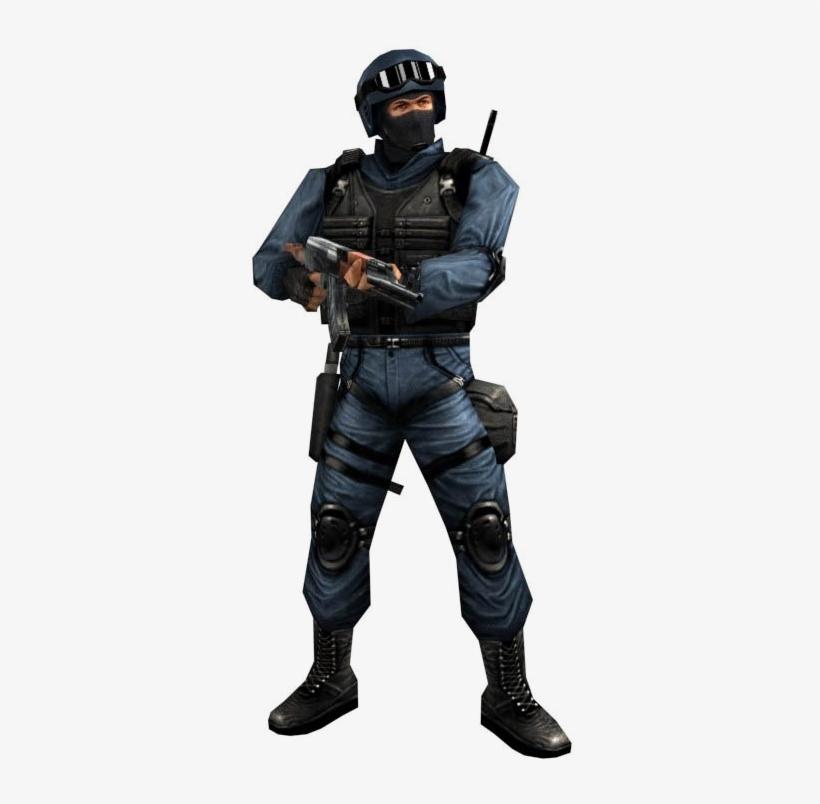 Image result for csgo counter terrorist