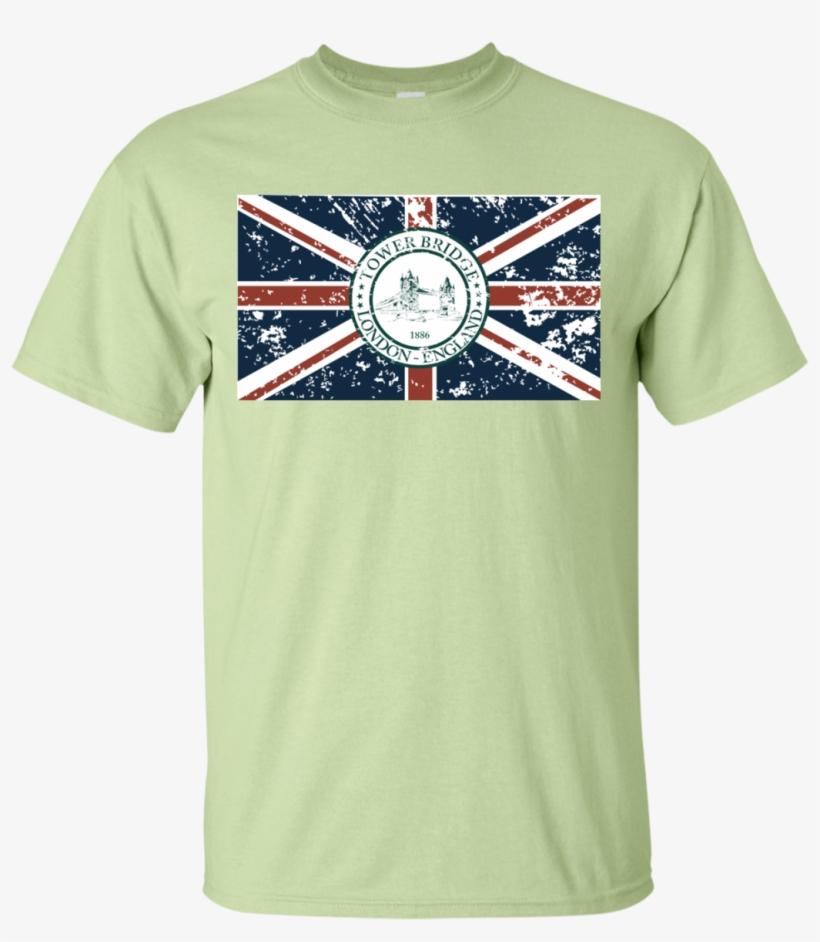 Pre-school Custom Ultra Cotton T-shirt - Ash - 5xl, transparent png #2279787