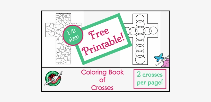 Operation Christmas Child Clip Art.Banner Library Operation Christmas Child Clipart Coloring