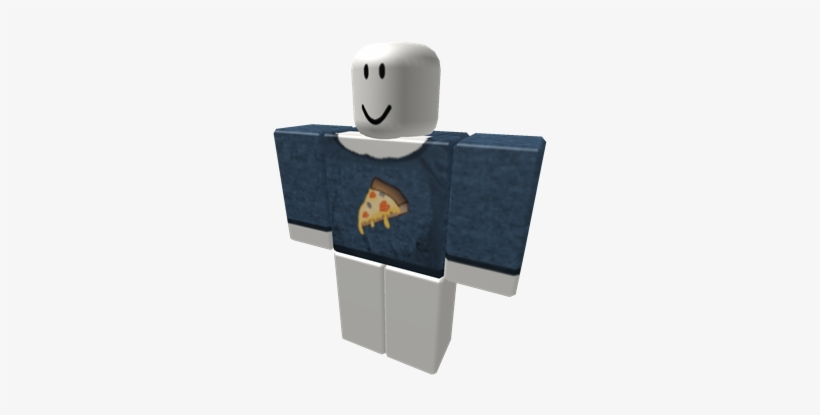 I 3 Pizza Shirt Roblox Shirt Ids Girl Free Transparent Png Download Pngkey