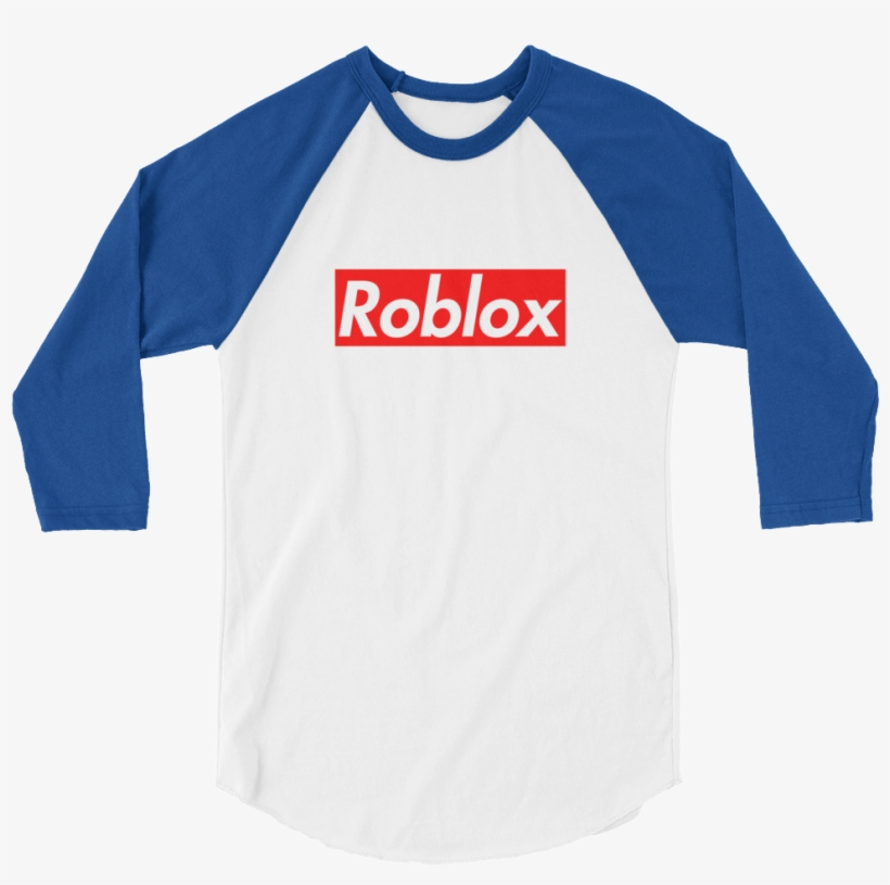 Adidas Shirt Roblox Template Png Green Roblox Shirt Buy - roblox shirt template 159307 roblox plain shirt template